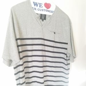 Mens shirt XL